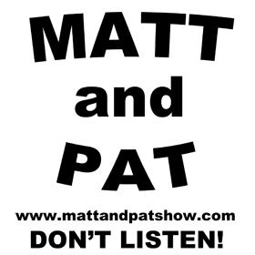 Dont Listen!!!