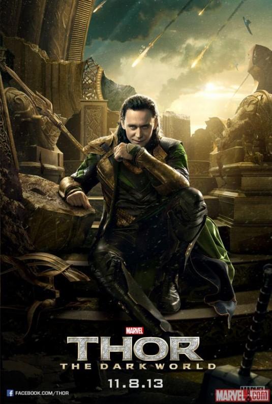 Thor-The-Dark-World-Poster_1-535x795