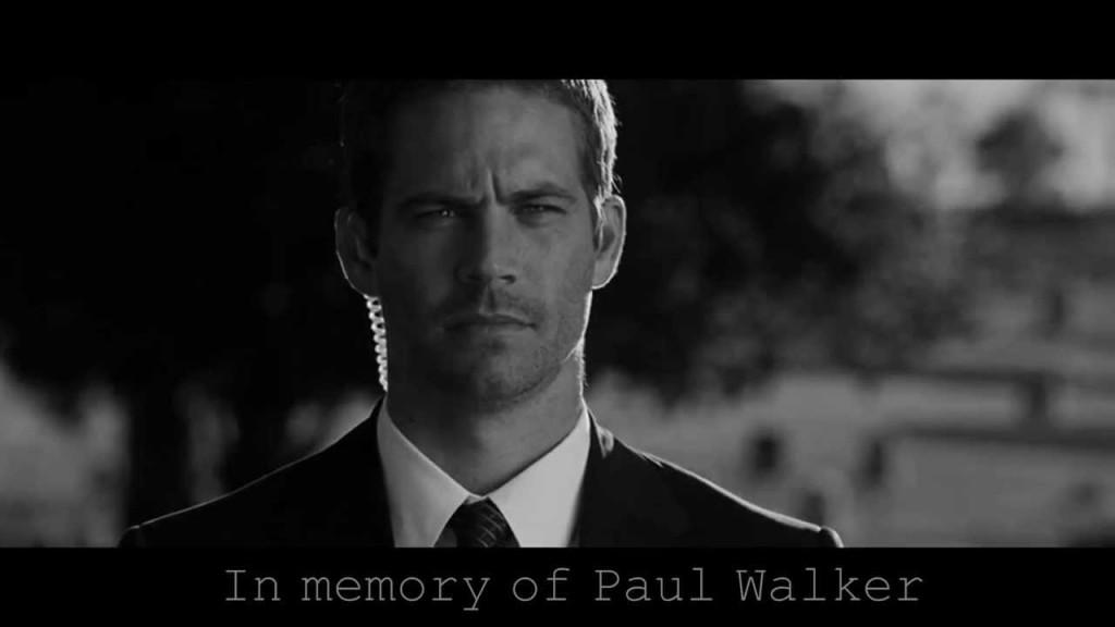 paulwalker2